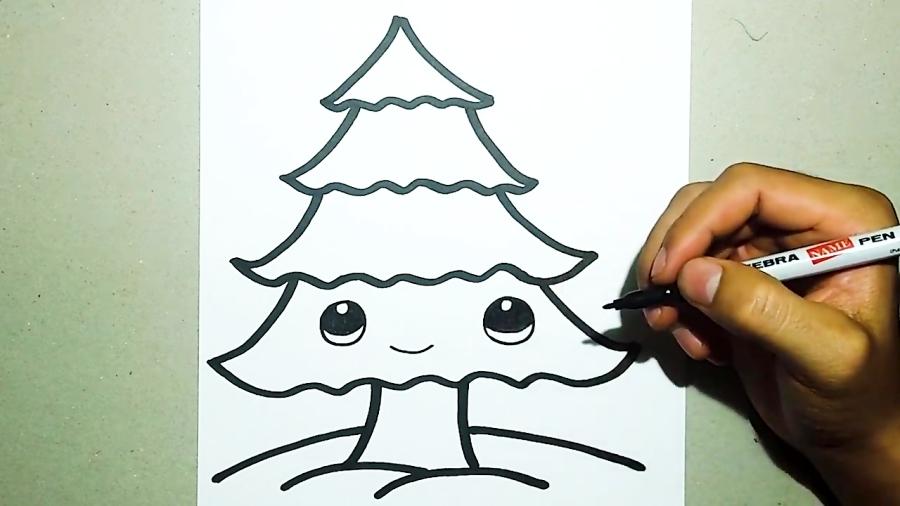 نتایج جستجو Quot Draw Cute Things Quot