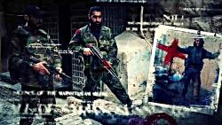 فتنه و جنگ داخلی سوریه چطور شروع شد؟