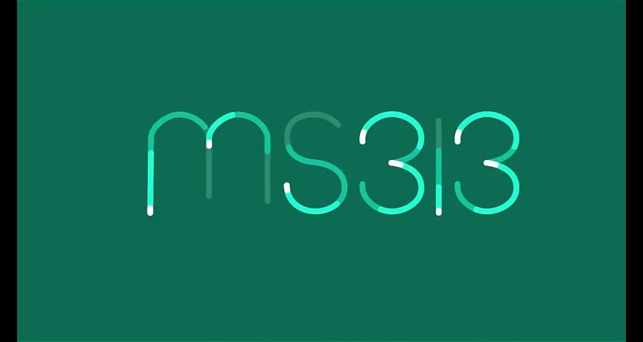 قسمت هفدهم آموزش HTML5