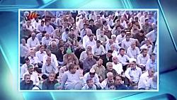 توصیه های اقتصادی امام صادق علیه السلام - حجت الاسلام رفیعی
