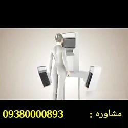 انیمیشن عیب های بینی و رفع آن در عمل،مشهد