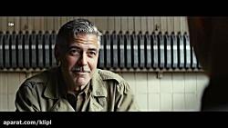 فیلم جنگی مردان آثار تا...