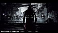 Devil May Cry 5 L E G A C Y