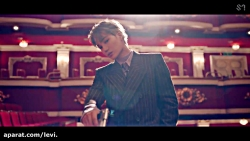 موزیک ویدیو * توضیحات * EXO- love shot
