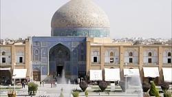 شهرهای توریستی ایران-ز...