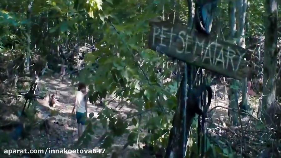 Cementerio De Animales Ver Pelicula Online Gratis Español