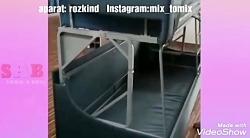پربازدیدترین ویدیو هفت...