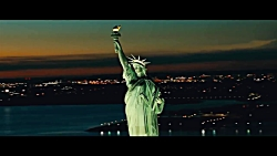 John Wick: - Parabellum 2019 تریلر فیلم جان ویک 3