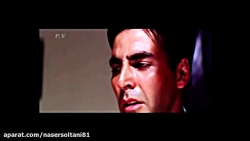 فیلم هندی ( شیاد )