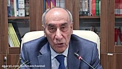 دکتر عطری متخصص بیماری های پستان در بیمارستان تخصصی بهمن