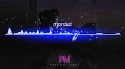 مرداد - پی ام