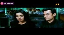 فیلم هندی گجینی