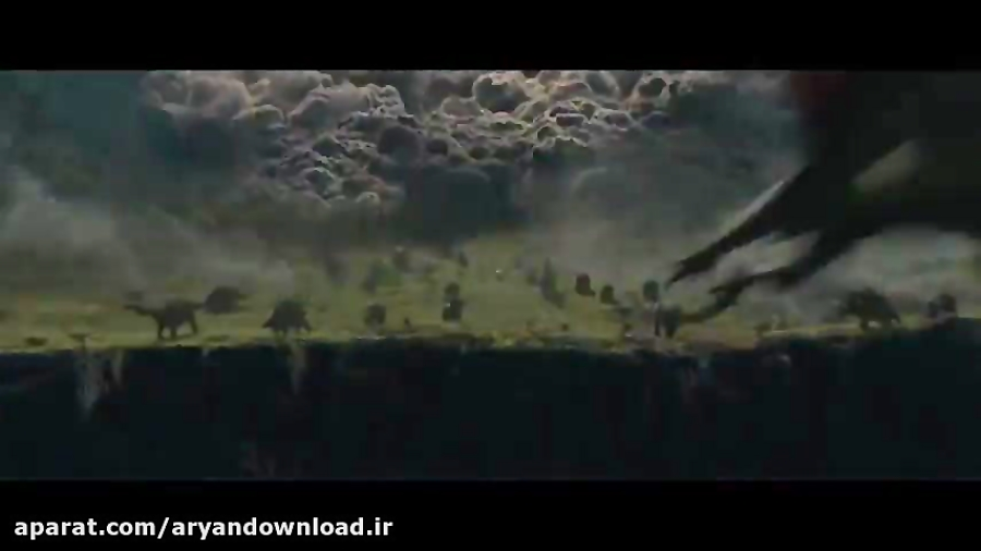 فیلم دانلود فیلم دنیای ژوراسیک: سقوط پادشاهی 2018(معرفی فیلم های برتر)