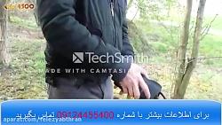 فلزیاب OKMالمان -نمایندگی تهران09198001306