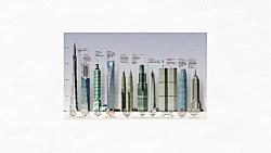 بلندترین ساختمان های جهان: برج ها و آسمانخراش ها 2