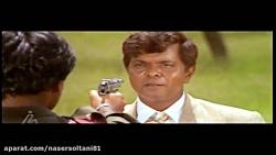 فیلم هندی ( حس ناشناخته ...