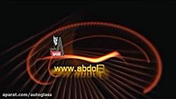 www.abdolahiglass.com /  تعویض شیش...