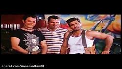 فیلم هندی ( خط سرنوشت )