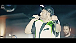 کنسرت محمدرضا گلزار در ...