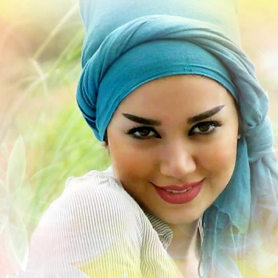 آهنگ شاد جدید ایرانی - عشق دلم ♫ آهنگ شاد فوق العاده احساسی زیبا