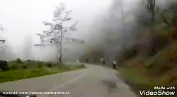 Zamanha, Hyperlapse, گردشگری و ا...