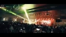 پنجم فروردین 98 کنسرت پر...