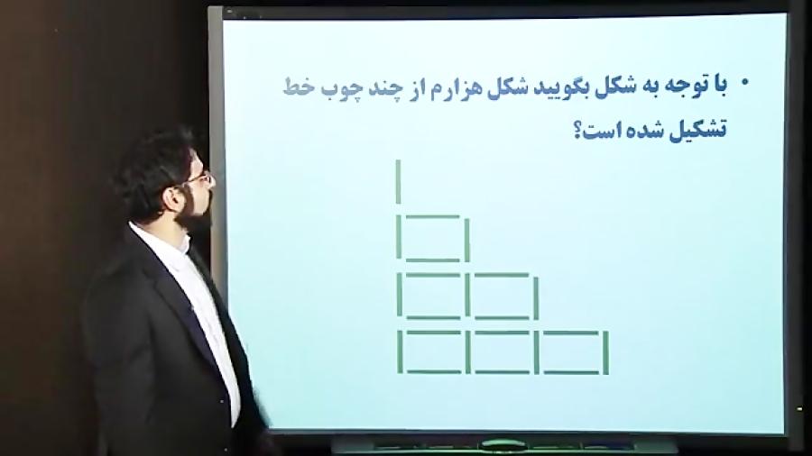 راهبرد-الگویابی-تدریس