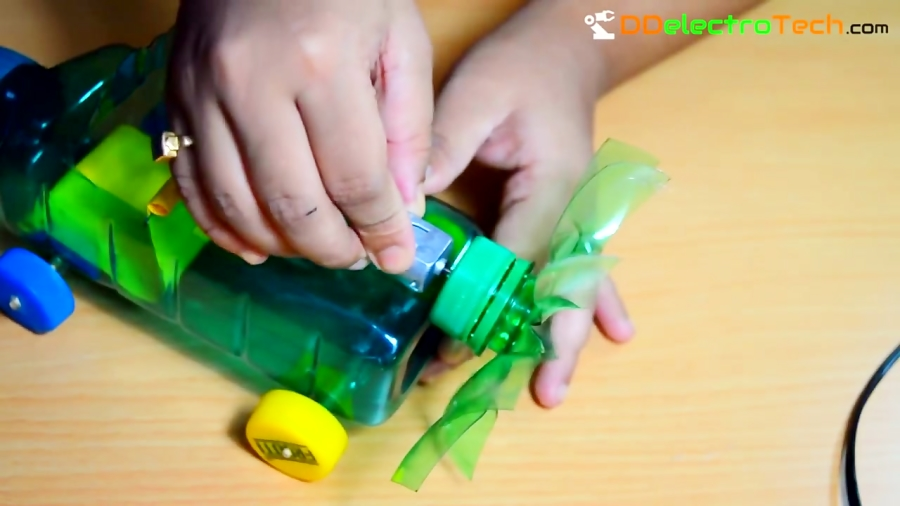 Amazing Life Hack and Ideas For Plastic Bottles