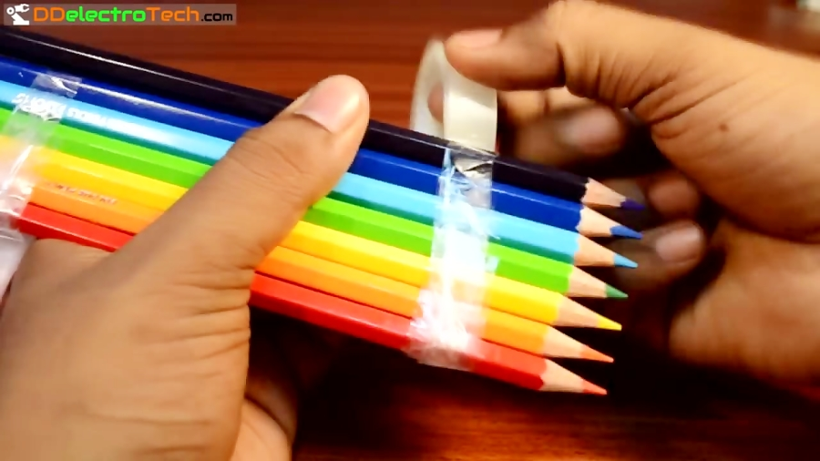 Top 3 Awesome Life Hacks - Everyone Should Know - Part 2