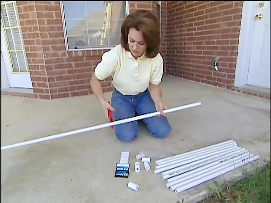 آموزش ساخت مه پاش خانگی ( نصب و راه اندازی رطوبت ساز ) - بیلدینگ پلاس