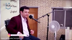 انقلاب اسلامی-سخنرانی استاد رائفی پور