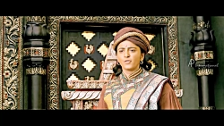 فیلم هندی Rudhramadevi 2015
