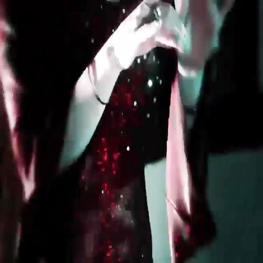 Persian Music ( Iranian ) - Bandari Music 2017 Remix ول ولک ( ریمکیس )