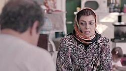 فیلم سینمایی رحمان 1400 ب...