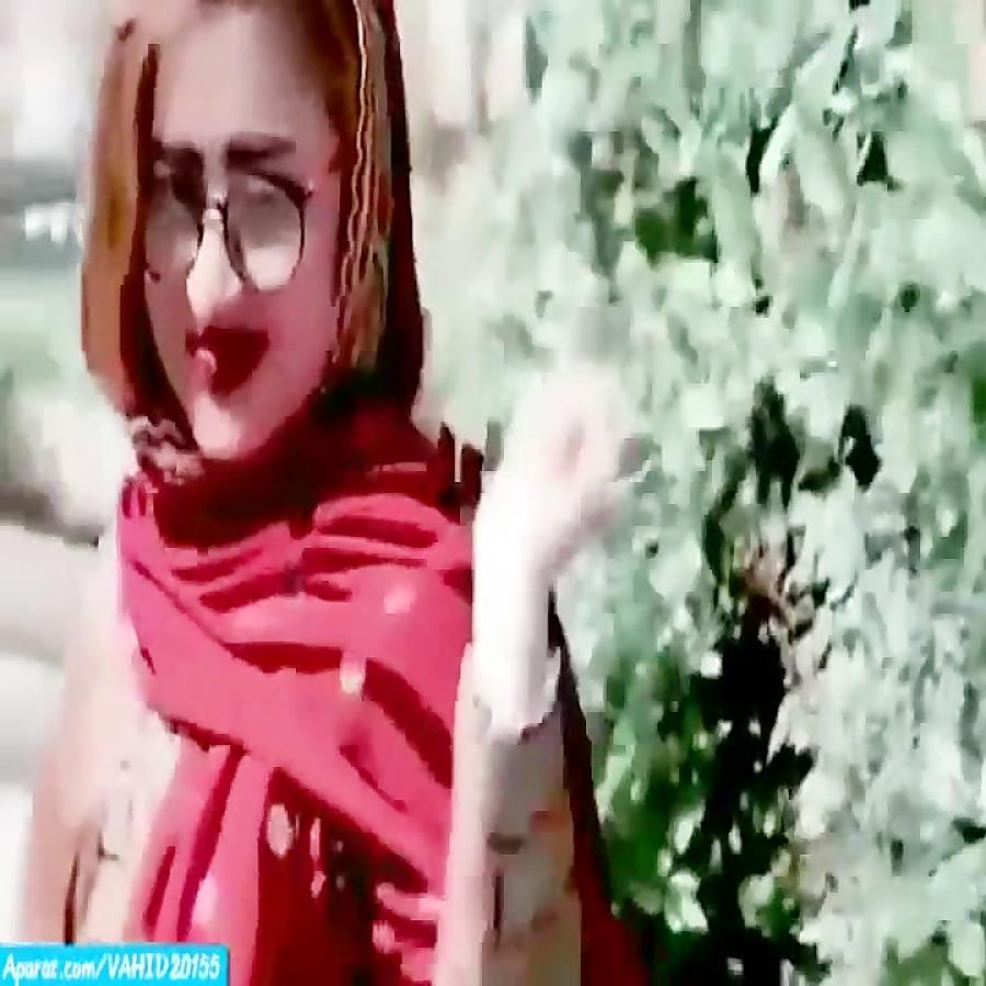 اهنگ افغانی شاد هراتی ای صنم جان صنم