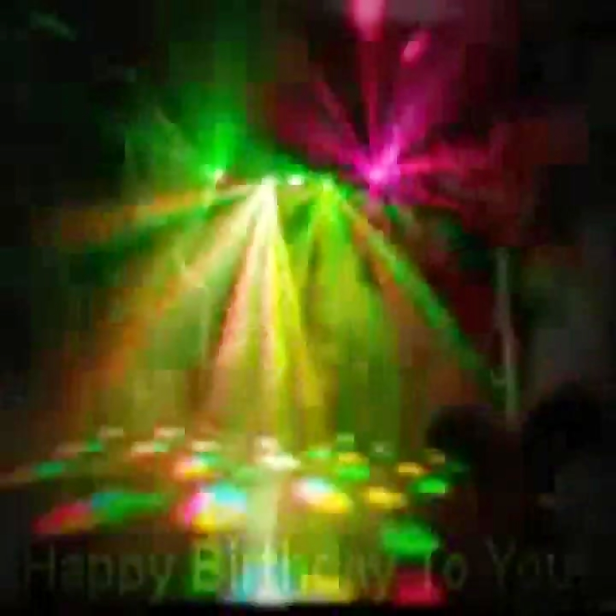 تولدت مبارک دوست من