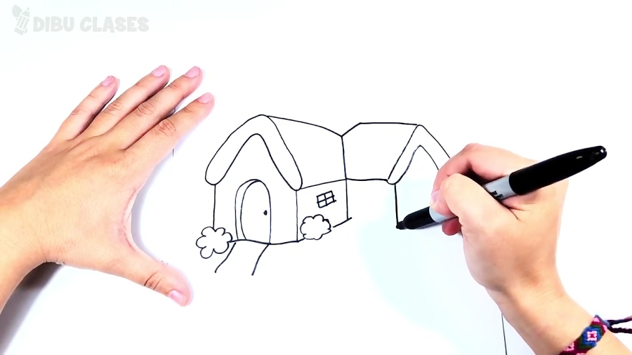 Coacutemo Dibujar A Patata Pou Paso A Paso Dibujo Faacuteciles