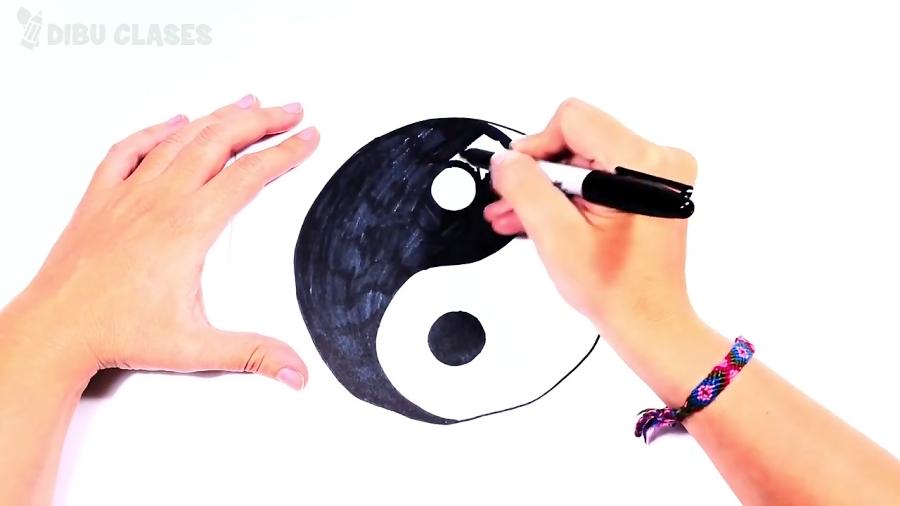 Coacutemo Dibujar Un Unicornio Kawaii Dibujos Kawaii