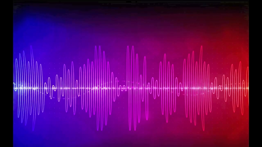 سابلیمینال سریع صوتی افزایش قد نتایج 2 هفته تا شش ماه