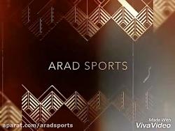 تولیدی لباس ورزشی مشهد ...