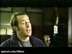 آنونس فیلم سینمایی «آلوین و سنجاب ها 1»