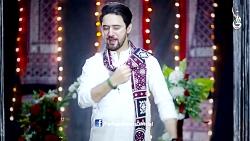 آهنگ مذهبی پاکستانی جد...