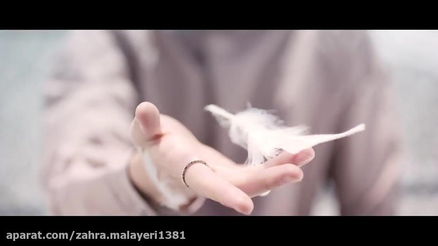 موزیک ویدئو Young Forever از BTS