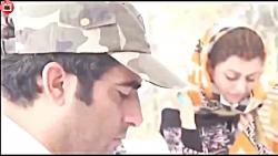 rahman 1400   پشت صحنه فيلم ا...