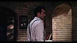 محسن چاوشی - جمعه (موسیق...