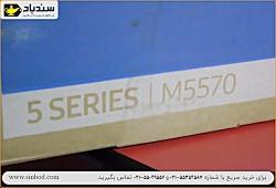قیمت تلویزیون سامسونگ -...