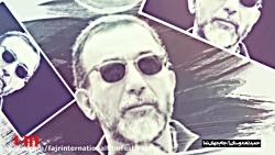 فیلم سینمایی حمید