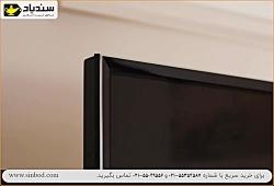 تلویزیون پاناسونیک -خر...