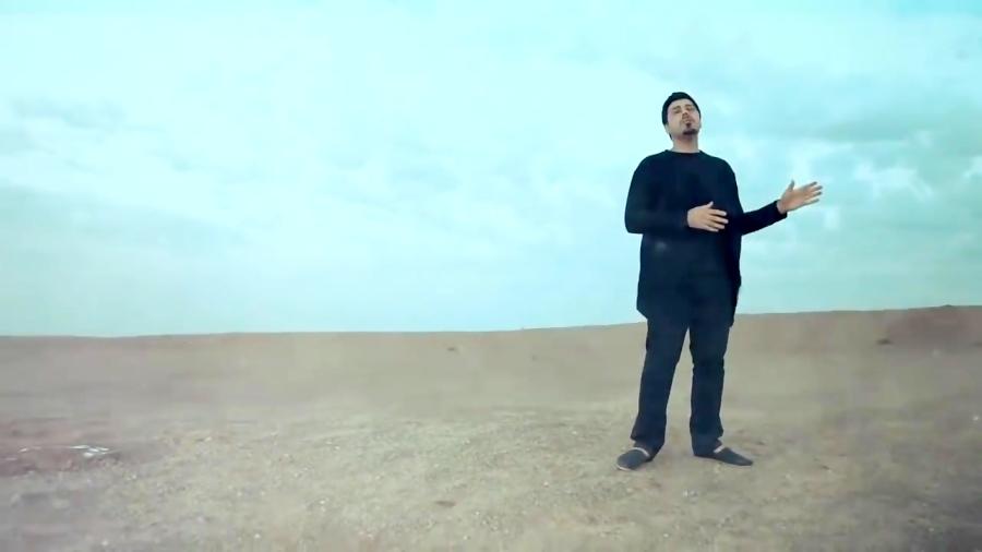 موزیک ویدیو جدید احسان خواجه امیری - تنهایی Ehsan Khaje Amiri - Tanhaei