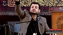 سخنرانی استاد رائفی پور در مورد مسئول شدن برخی اشخاص در جمهوری اسلامی